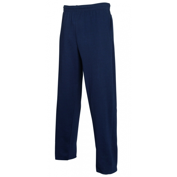 Lightweight Jog Pants Fruit of the Loom 64-038-0