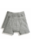 Classic Boxer 2 Pack Fruit of the Loom 67-026-7