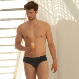 Classic Sport Brief - Slip Pack de 2 Fruit of the Loom 67-018-7