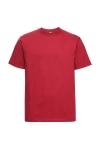 T-Shirt Lourd Russell R-215M-0