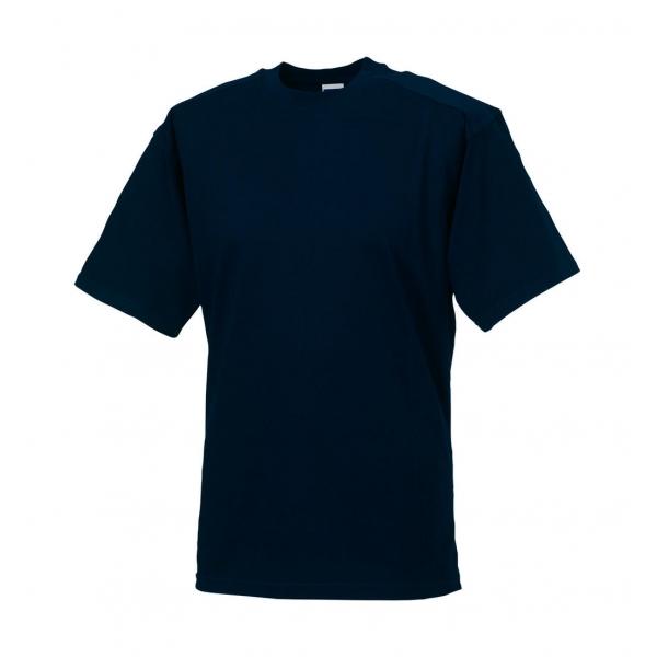 T-Shirt De Travail Russell R-010M-0