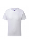 Sweat-Shirt Polo Workwear Sweat-Shirt Col Polo Russell R-012-M Russell Workwear