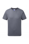 Sweat-Shirt Polo Workwear Sweat-Shirt Col Polo Russell