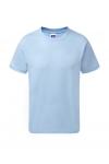 Sweat-Shirt Col Ras Du Cou