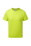 Sweat-Shirt Col Ras Du Cou R-013M-0 Russell Workwear