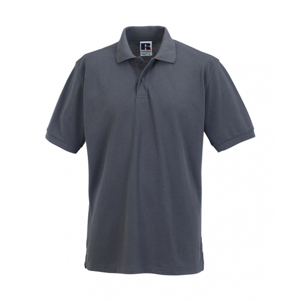 Polo de Travail Russell R-599M-0