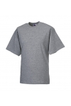 T-Shirt Coton 180 g/m² Russell R-180M-0