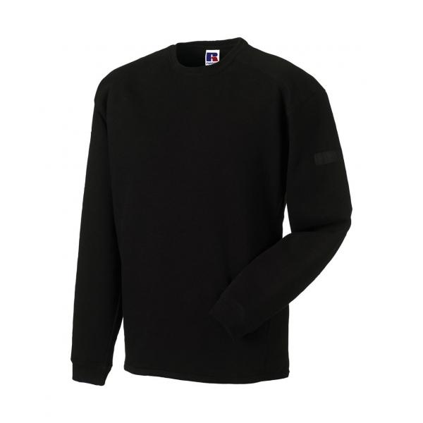 Sweatshirt De Travail Russell R-013M-0