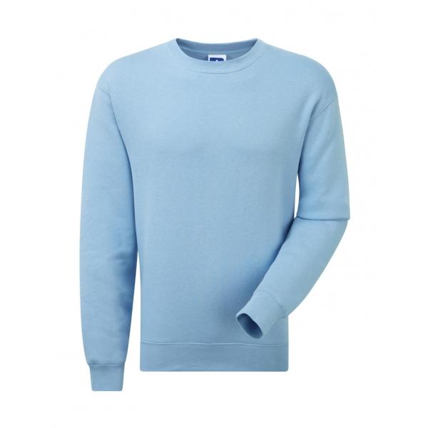Sweatshirt Classique Russell 262M