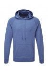 Sweatshirt Capuche 65/35 Polyester Coton Russell R-281M-0
