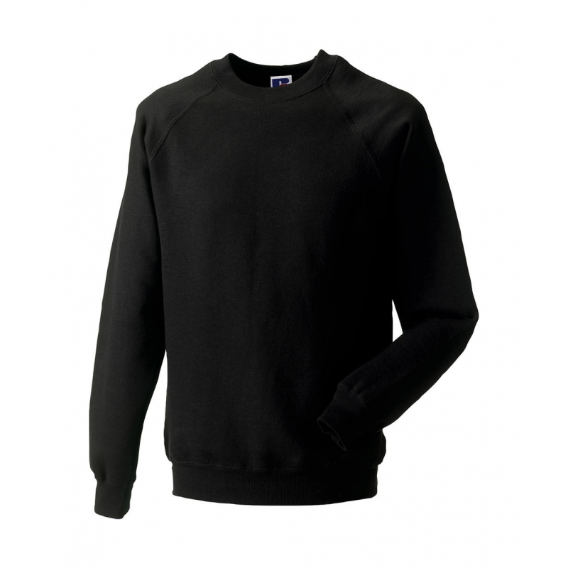 athletic vest t shirt sans manche de sport spiro r186x. Black Bedroom Furniture Sets. Home Design Ideas