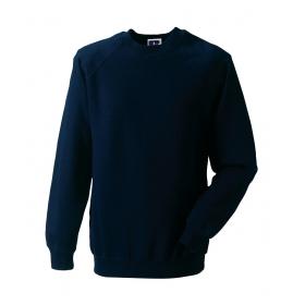 Athletic Vest - T-shirt Sans Manche de Sport Spiro S186X S186X Spiro