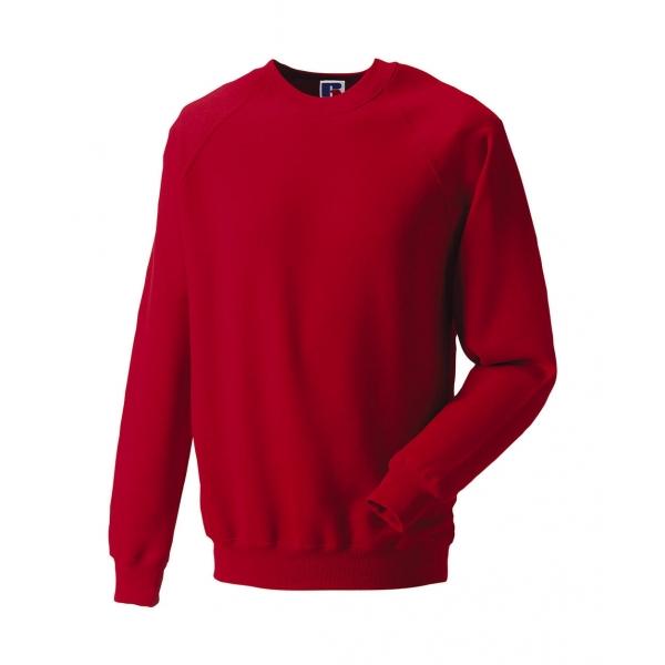 Athletic Vest - T-shirt Sans Manche de Sport Spiro S186X