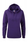 Sweat Capuche Femme Russell R-265F-0
