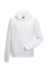 Sweat Capuche Homme Russell R-265M-0