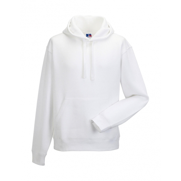 Men's Authentic Hooded Sweat Russell R-265M