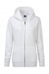 Veste Molleton Campus US Tee Jays FV001