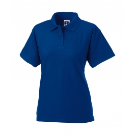 T-shirt de Training en Cooltex KK930