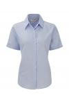 Chemise Femme En Oxford Russell R-933F-0