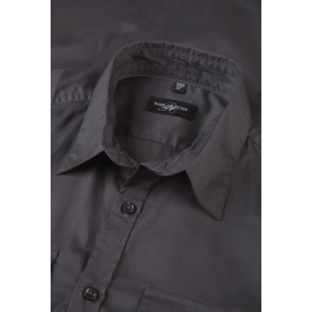 T-Shirt Manches Longues Col V Kariban K358