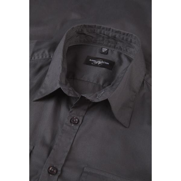 T-Shirt Manches Longues Col V Kariban K358 K358 Kariban