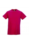 T-Shirt Homme Russell R-155M-0