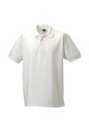 T-shirt Sport Homme Cool AWDis JC001