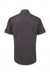 T-shirt Sport Homme Cool AWDis JC001