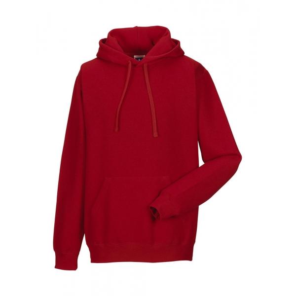 Sweatshirt Capuche Russell R-575M-0