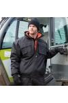 Veste Pilote Sabre Result Work-Guard R300X