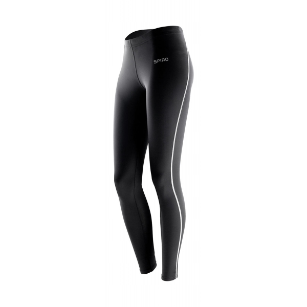 Leggings Femme Spiro S251F