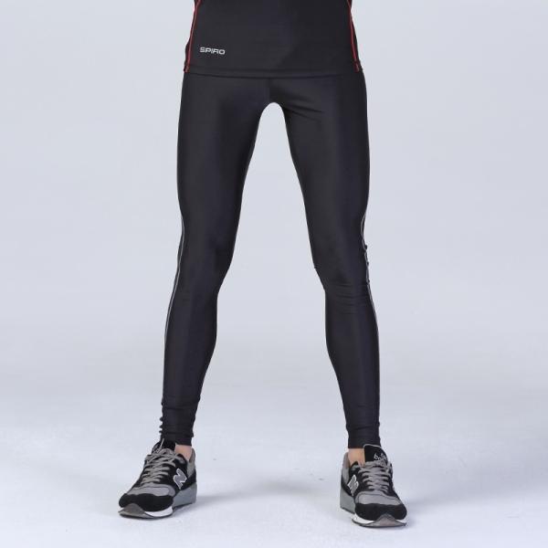 Leggings Homme Spiro S251M