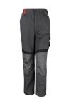 Pantalon Technique Work-Guard Result R310X