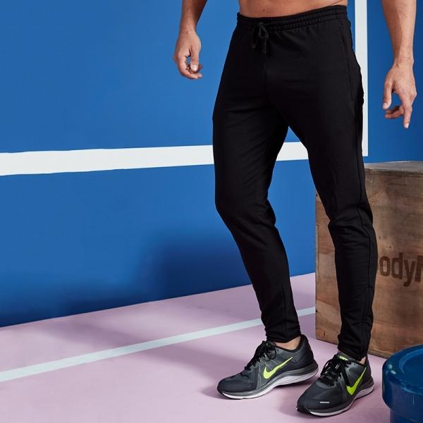 Pantalon de survêtement hommes Cool AWDis JC082