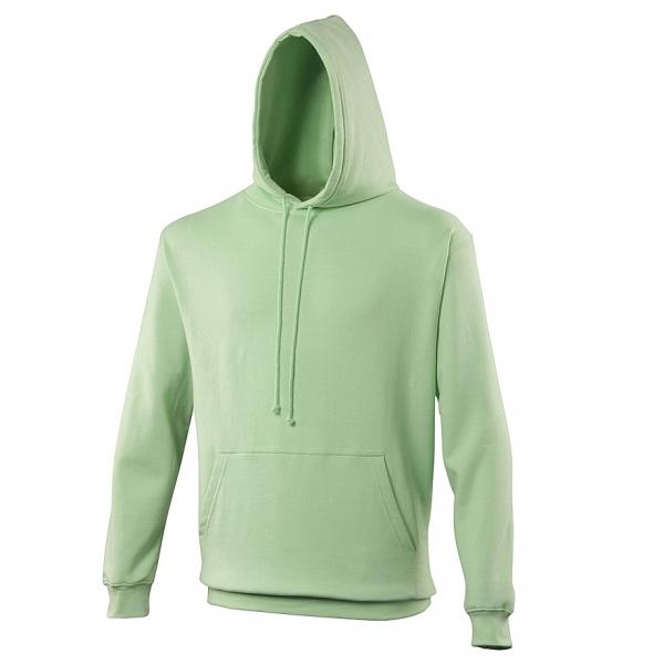 T-Shirt Col V Tri-Blend Anvil 6750