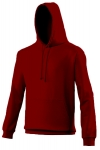 Sweat-Shirt Manches Montées Anvil 71000