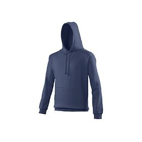Sweat-Shirt Femme Col Rond Manches Montées Anvil 71000
