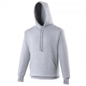 Sweat-shirt à capuche épais Street AWDis JH020