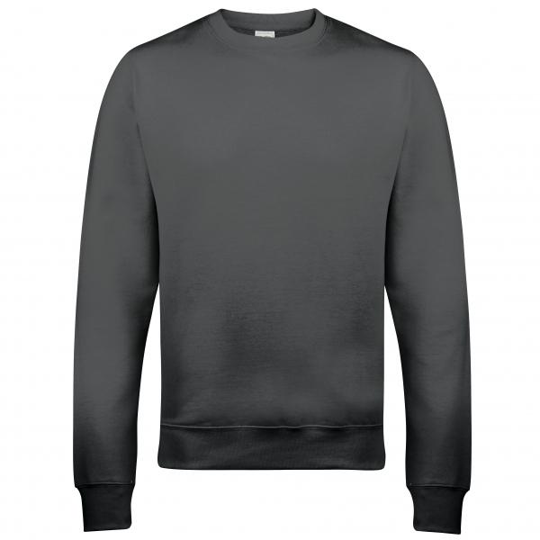 Sweat-shirt Col Rond AWDis JH030