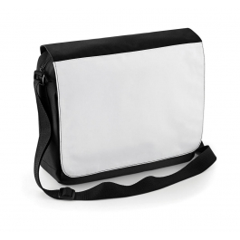 Sacoche pour Sublimation Bag BagBase BG965