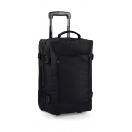Valise cabine à roulettes BagBase BG461