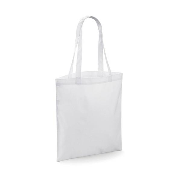 Sac de shopping Sublimation BagBase BG901
