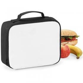 Sac Gamelle Repas Personnalisable BagBase BG960