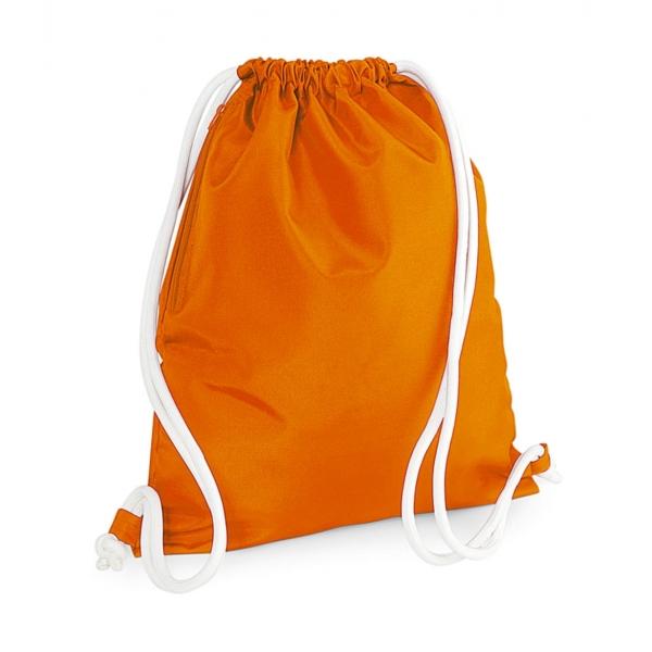 Sac de Gym Léger BagBase BG110