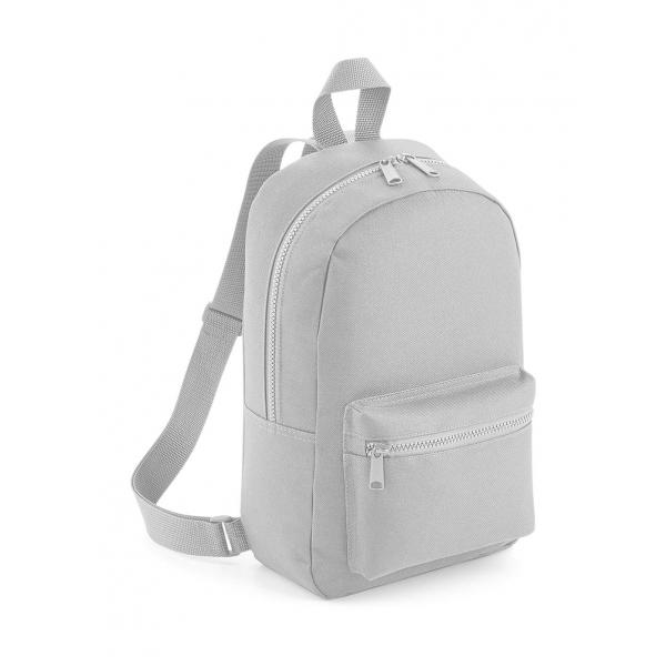Mini Sac a Dos Mode BagBase BG153