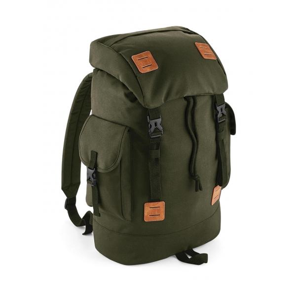 Sac à Dos Trail Urbain BagBase BG620
