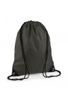 Sac de Gym Léger Premium BagBase BG10