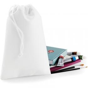 Sac Fourre-tout pour Sublimation BagBase BG915