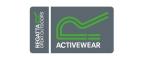 Regatta Activewear